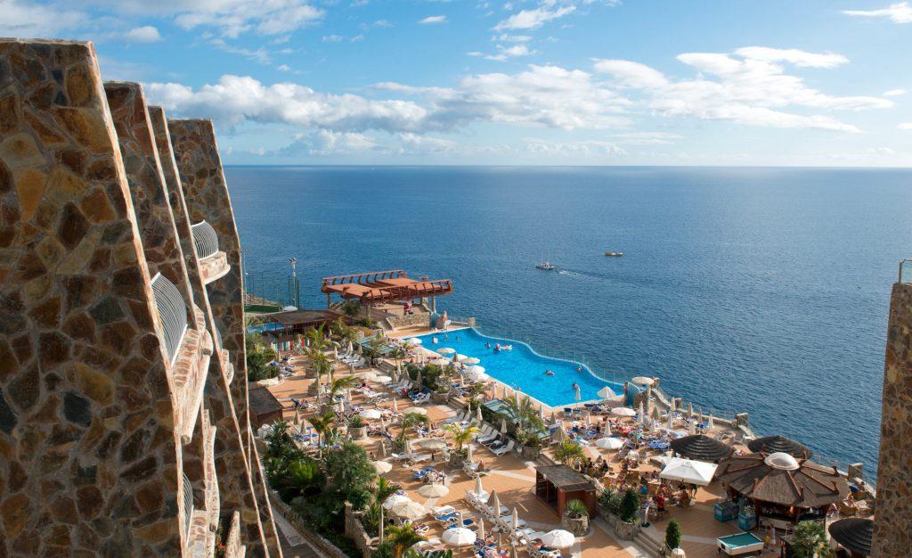 Gloria Palace Amadores Thalasso & Hotels (1)
